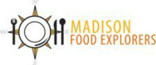 madison food explorers