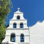 Founded in 1769  Mission Basilica San Diego de Alcalahellip
