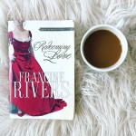 Have you ever read Redeeming Love by Francine Rivers? Ithellip