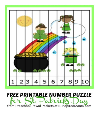 A-Free-Kids-Printable-Number-Puzzle-Perfect-for-St-Patricks-Day-B-Inspired-Mama