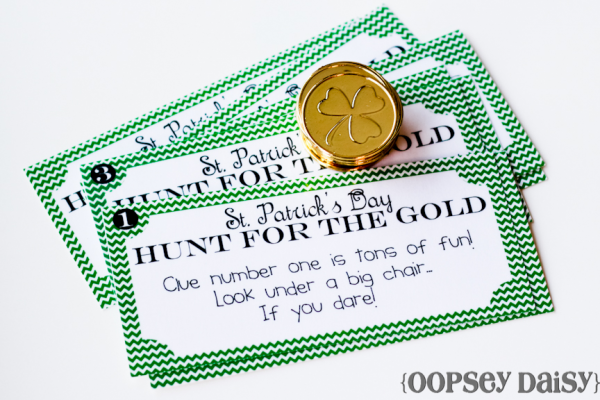 treasure-hunt_title-with-gold